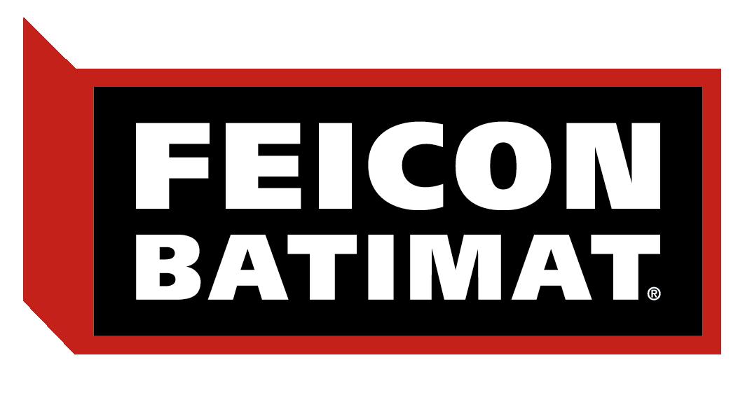 feicon-2014-2